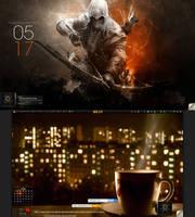 Desktop W7 Autumn 2012
