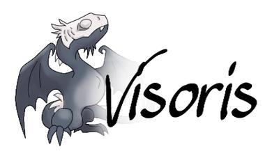 Visoris's Profile Picture
