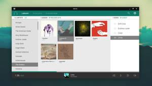 Music (Windows App)