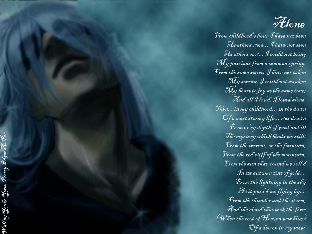 Kingdom Hearts Quotes Wall  Kingdom Hearts  Rikuyoukoyoru On Deviantart