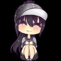 ::Comm:: mimi by okobuki