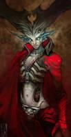Demoness02ms6