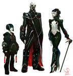Manuhell-vampires