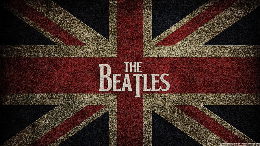 british beatles wallpaper by pmag1 on deviantart