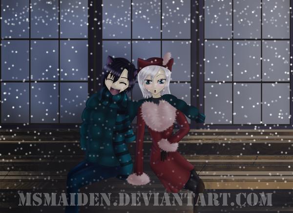 http://fc02.deviantart.com/fs22/i/2007/316/c/b/Snow___by_msMaiden.png