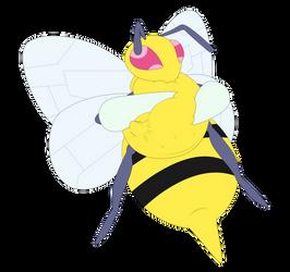 honey tester by Reporterrr
