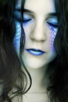 Mermaid tears by Leafbreeze7