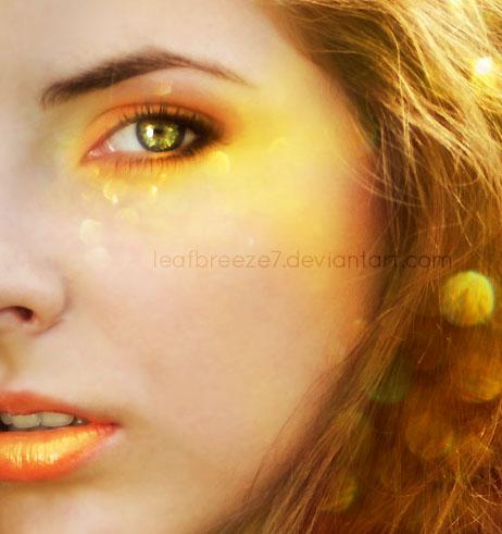 SunshineSam