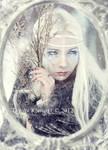 Queen of Frost