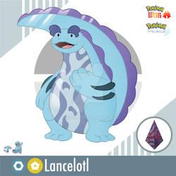 0091-Lancelotl