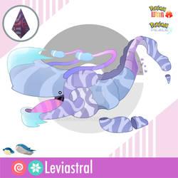 0093-Leviastral