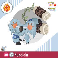 0095-Nunckala