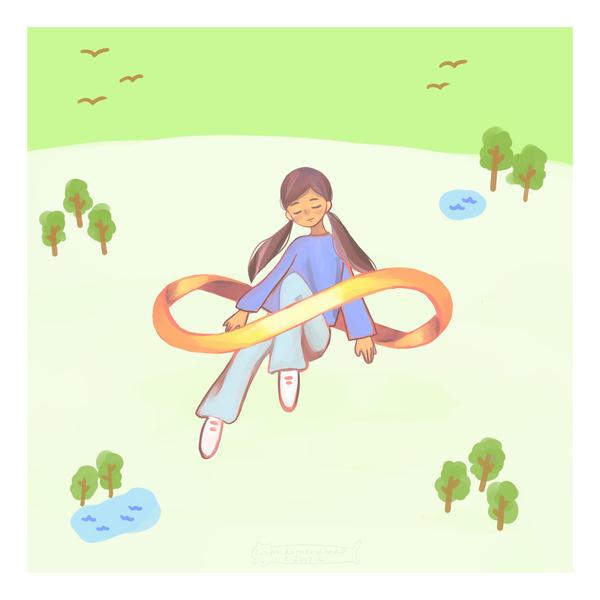float by blueskyplayground