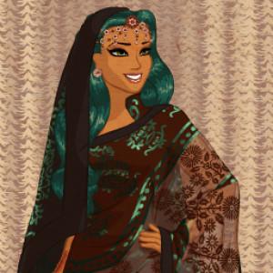 iamMyla's Profile Picture