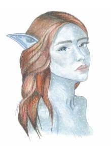 ABelladonna's Profile Picture