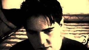 Francesco1407's Profile Picture