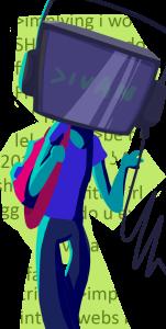 Panzerhawx's Profile Picture