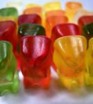gummy bears part 2