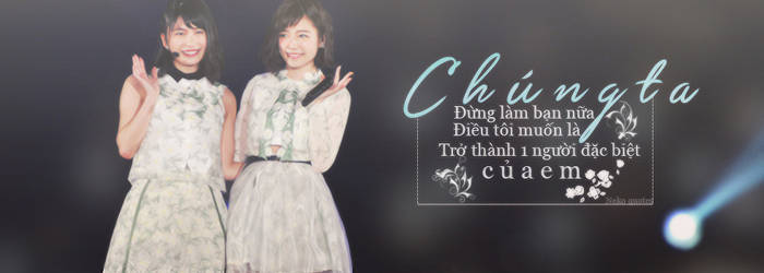 Cover quotes #12 - YuiParu