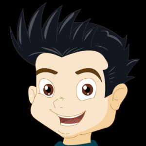sudhirsgosavi's Profile Picture