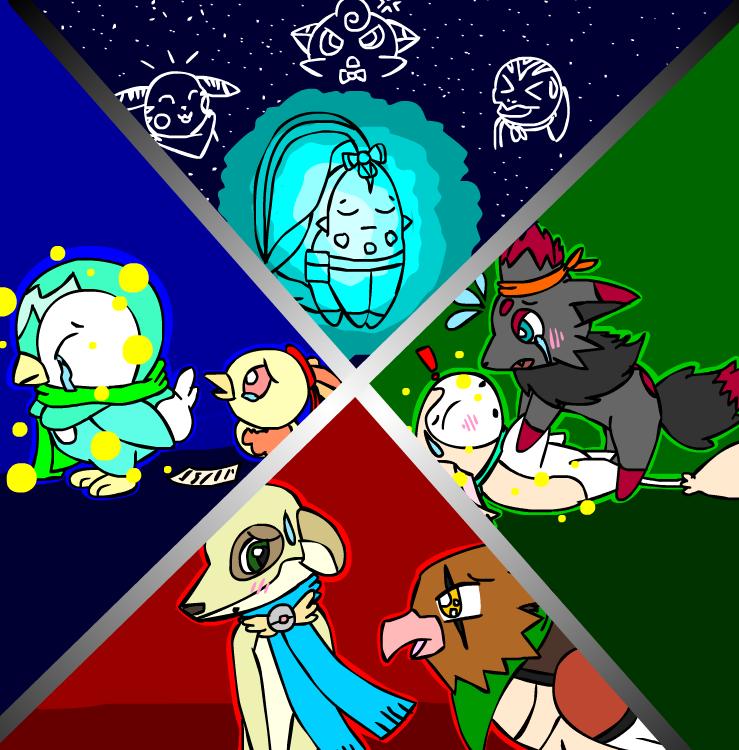My Artwork - Page 10 Dd7f07fe31cc87dd8b848288ad55a008-d4goy2w