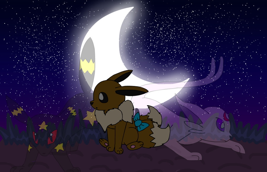 My Artwork - Page 10 New_banner__by_pancakeshiners-d4hiwut