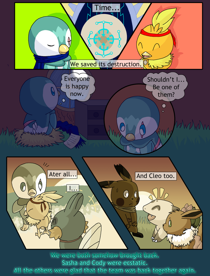 This Is A Comic... This_is_a_comic_p1_by_pancakeshiners-d6912fs