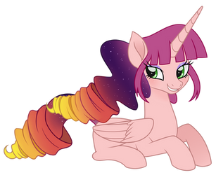 Dawning Love by Prince-Lionel