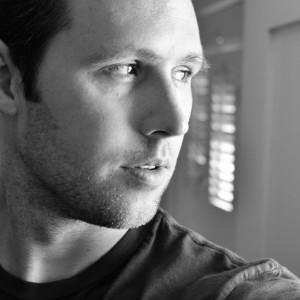 kglenn's Profile Picture