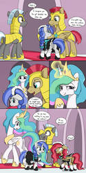 Demoted 2 by skitterpone