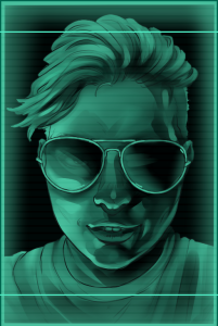 NoireNambu's Profile Picture