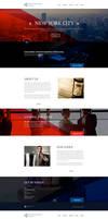 Basel International Search by ArsiZyr