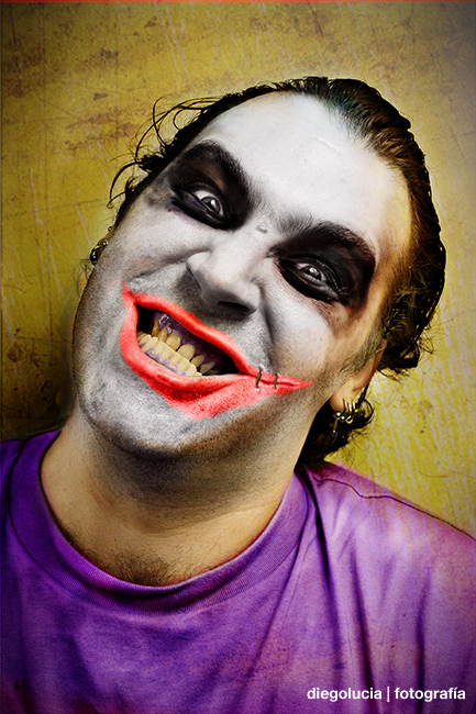 Brand new joker by tucarainc on deviantart - Joker brand wallpaper ...