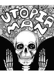 Utopia man