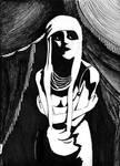 Derelict Murderess 2