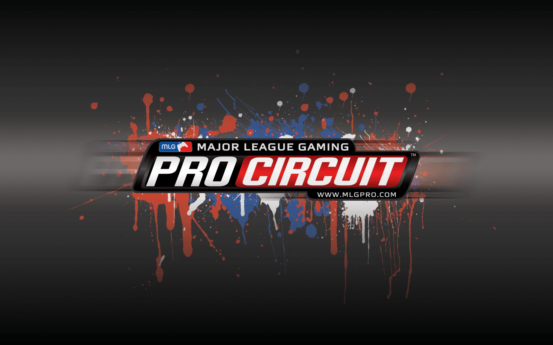 mlg pro circuit wallpaper 3410