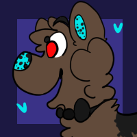 Icon 2 by KitKatQT