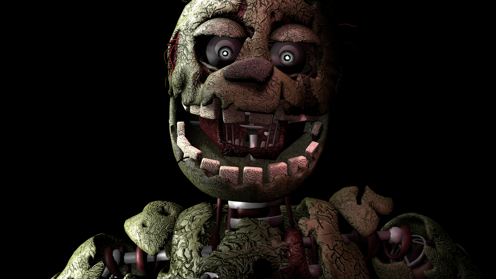 Fnaf sfm 3 springtrap secret image v1 by martin3x on for Http pictures
