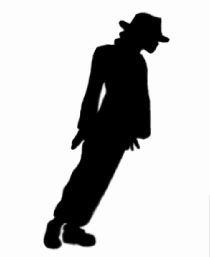 Smooth Criminal by IamAlwaysLate on DeviantArt