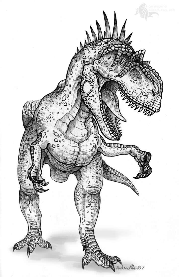 allosaurus_by_sesroh.jpg