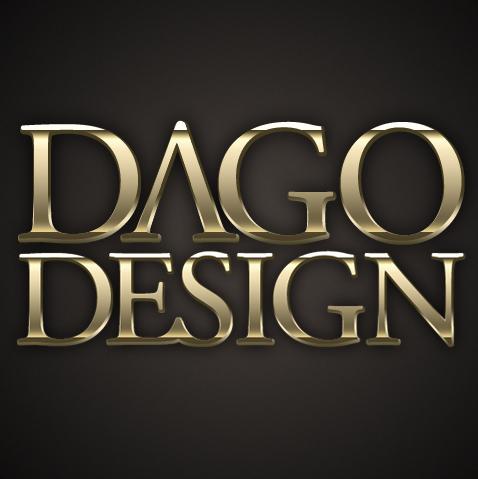DagoDesign's Profile Picture