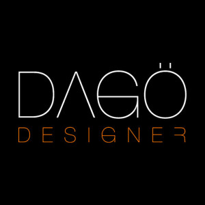 DagoDesign's Profile Picture