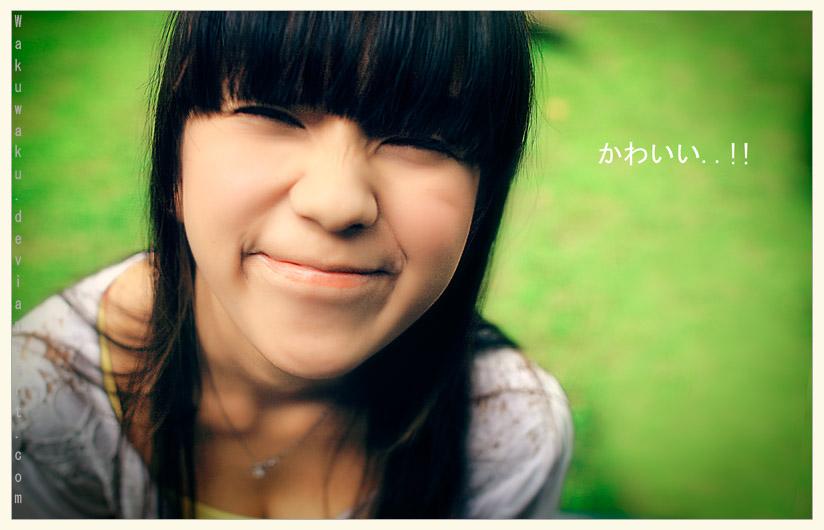 ID yukinochan by yukinochi