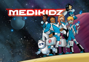 MediKidz's Profile Picture