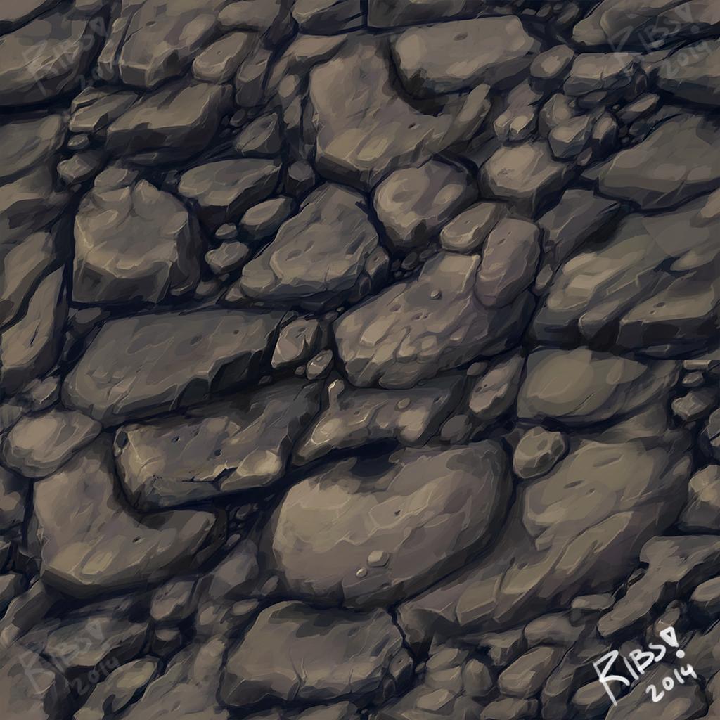 tiling_rocks_by_rribot-d7ch6f9.jpg