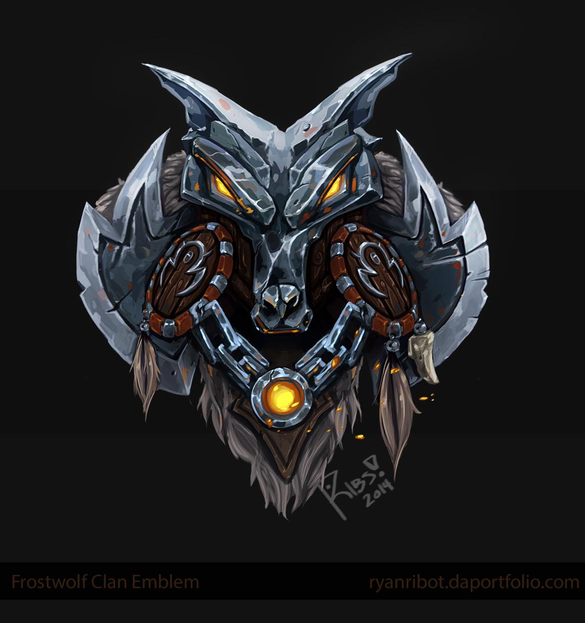 emblem_01_2_by_rribot-d7dnmz8.jpg