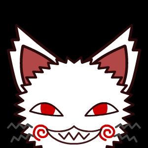 Cat Avatars- Jester/Bergamde by Shadowseapnt