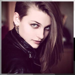 Claudia--1996's Profile Picture