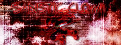 Megaman Dash