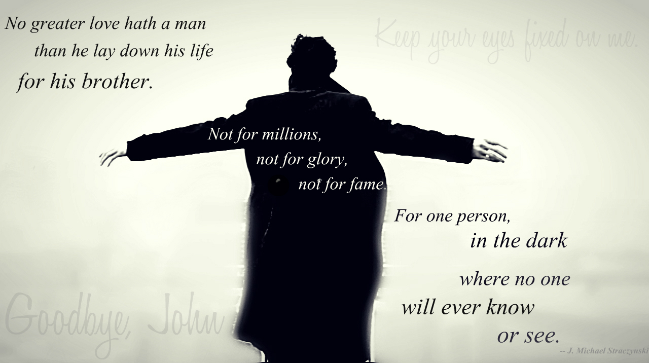 Moriarty Quote Wallpaper - voitures-americaines info